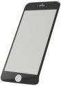 Strudo sklo pro Apple iPhone 6-6S-7
