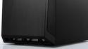 Lenovo IdeaCentre H50-55 (čierna)