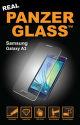 1547 PanzerGlass Samsung galaxy A3