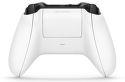 Microsoft Xbox One S 1 TB (biela)+Halo Wars 2 Ultimate Edition