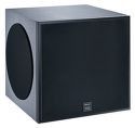 Magnat SUB 300-THX Ultra2, Subwoofer