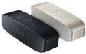 Samsung EO-SG928TF Level Box Pro zlatý