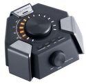 Asus Strix DSP (čierny)