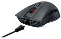 Asus ROG Gladius gamingová myš (čierna)