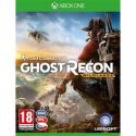 XBOX ONE - Tom Clancy's Ghost Recon: Wildlands