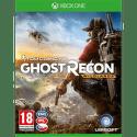 XBOX ONE - Tom Clancy's Ghost Recon: Wildlands