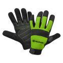"FIELDMANN FZO 6011 ochranné rukavice 11""/XXL"