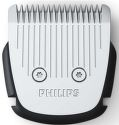 Philips BT9297/15