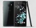 HTC U Ultra čierny