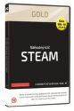 Steam Gold náhodný kľúč k PC hre