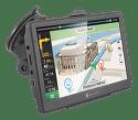 NAVITEL E700, GPS navigácia3