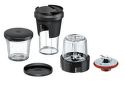 Bosch MUZ9TM1 Lifestyle Set TastyMoments 5v1