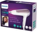Philips BHD186/00 DryCare Advanced