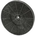 Concept 61990231 uhlíkový filter