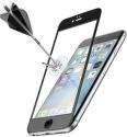 Cellular Line iPhone 6 Plus tvrdené sklo