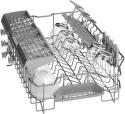 Constructa CP4A01S2