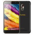 Nubia N1 Lite 16GB čierny