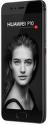 Huawei P10 64 GB Dual SIM čierny