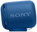 Sony SRS-XB10 modrý