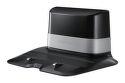 Samsung VR10M703CWG/GE Powerbot série VR7000