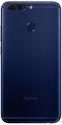 Honor 8 Pro Dual SIM modrý