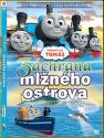 INE Tomáš Záchrana ost, Film_01