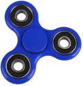 Bsmart Fidget Spinner, antistresová hračka