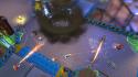 CODEMASTERS Micro Machines_01