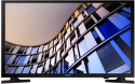 Samsung UE32M4002