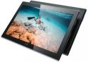 Lenovo Tab 4 10 Wi-Fi 32GB čierny