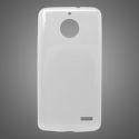 MOBILNET puzdro pre Lenovo Moto E4 Plus (transparentné)