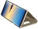 EF-ZN950C_005_Dynamic_Gold