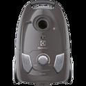 Electrolux EEG44IGM EasyGo