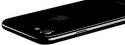 Apple iPhone 7 32GB temne čierny