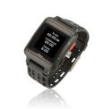 MIO MiVia Run 350_GPS hodinky_04