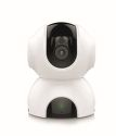 Ecolite DT5880 HD IP Wifi kamera