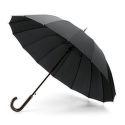 Esperanza EOU001K dáždnik