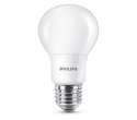 Philips Lightning E27 7,5W CW
