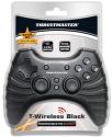 THRUSTMAST T-Wireless Black_02