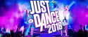 PS4 - Just Dance 2018_03