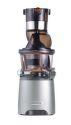 Kenwood JMP802SI PureJuice Pro