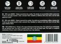 VERONIA ETIOPIA-CV 1kg