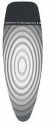 Brabantia 266782 Titan Oval poťah na dosku (135 x 45)
