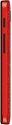 Aligator S4090 Duo červený