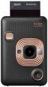 Fuji Instax mini LiPlay čierny