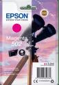 Epson singlepack  502 magneta