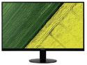 Acer SA240YAbmi UM.QS0EE.A04 čierny