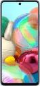 Samsung Galaxy A71 128 GB čierny