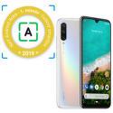 Xiaomi-Mi-A3-biely