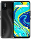 Umidigi A7 Pro 64 GB čierny rozbalený kus splnou zárukou